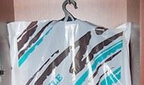 Чехлы для одежды «Still»