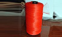 Сетка-рукав ПВД 500мм рулон
