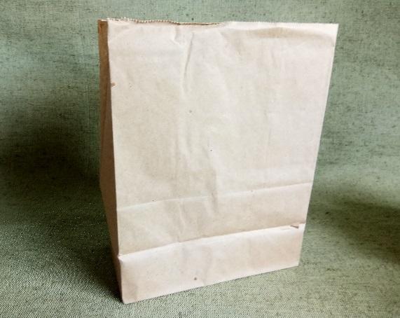 ECO Bag 240*140*400мм